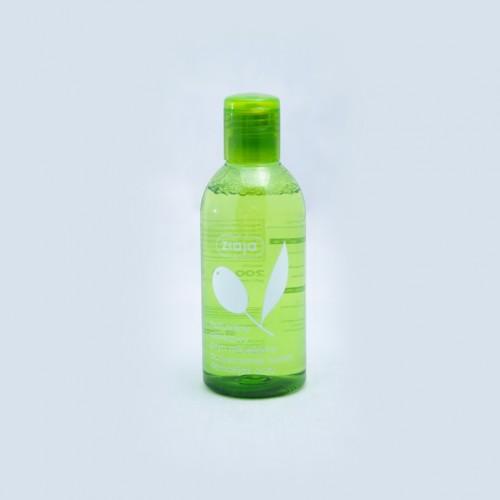 Міцелярна вода з екстрактом натурального оливка. 200 мл