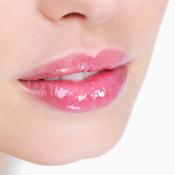 для губ (4)