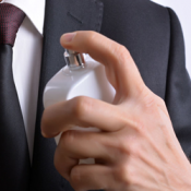 Чоловіча парфумерія (17)