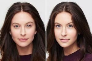 6 кроків до живого та красивого обличчя