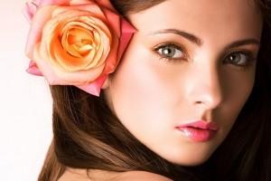 Мед, масаж обличчя та результат